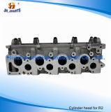 Автоматическая головка цилиндра запасных частей для Mazda R2 F2/Wl/Wlt/RF