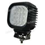 "CREE LED Work Light del Pesado-deber 5 "" 48W"