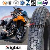 3.25-18 off-Road 기관자전차 타이어의 고성능
