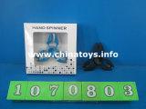 교육 장난감 핑거 상단 금속 손 방적공 (1070803)