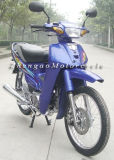 110CC CryptonカブスMotorcycle YAMAHA Model