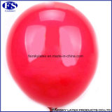 De standaard Ronde Levering van China van Ballons