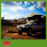 Шатер автомобиля для располагаться лагерем сразу от фабрики