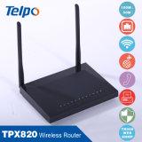 De Draadloze Router van het Wachtwoord van de Barst van de Hakker van WiFi van Telpo