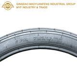 2.50-18 China-Fabrik-Großverkauf-bester Preis-Reifen und Gefäß für Motorrad