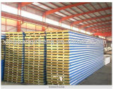 Supplier professionale di Sandwich Panel (BYSP-002)