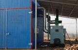 Сушить сушильную камеру Machine Kiln Wood для Sale