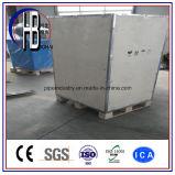 Cer 1/8-2 '' 11 gesetzter freier Formenfinn-Energien-hydraulischer Schlauch-verstemmende Maschine