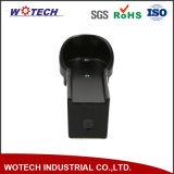 OEM는 Wotech 중국의 던지기 부류를 서비스한다