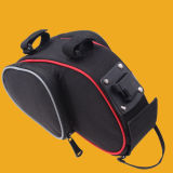 Bicicleta Bag, Bicycle Bag para Sale Tim-Md13890