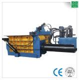 Presse mobile de rebut de Y81f-160A avec le prix usine (CE)