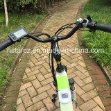 велосипед дороги батареи 36V 250W спрятанный 10ah электрический для повелительницы