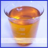 Boldenone medico liquido giallo Undecylenate per Bodybuilding completa Equipoise