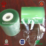 Pellicola di Shrink colorata del PVC