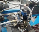 Машина QC11y-6mm/3200mm хорошего цены гидровлическая режа