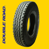 Doppeltes Road Truck Tires 12r22.5 Good Quality