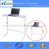 Bureau simple réglable d'ordinateur portatif (RX-K3016)
