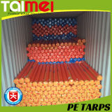Orange/Blau/Brown-240GSM PET Plane Rolls