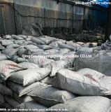 De natuurlijke GrafietKoolstof van het Poeder -400mesh 90% voor Potlood