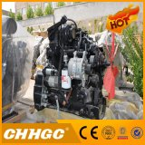 Hete Kwaliteit Hh 926 de Lader van het Wiel voor Verkoop