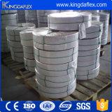 Mangueira resistente do PVC Layflat da pressão flexível