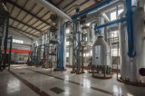 Sulfate laurique SLE d'éther de sodium chimique détergent 70%