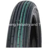 Hochwertiger 5.00-12 Motorrad-Reifen mit logischem Preis