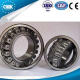 OEM van China de Beste Lagers van de Rol van de Kwaliteit Sferische CNC die Delen machinaal bewerken (22318 E1)