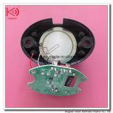 elemento di ceramica piezo-elettrico 50mm di 15mm 20mm 27mm 35mm per ultrasonico