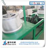 Провод уменьшая машину, машину чертежа провода (DW-6.5)