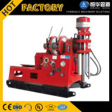 2017 Best Price Drilling Machine Hydraulic System