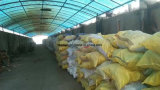 PVC樹脂Sg5/PVCの樹脂K 66-68