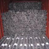 Lieferant des sechseckigen Draht-Metallineinandergreifens