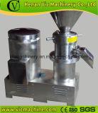 Фабрики машина дробилки косточки прямой связи с розничной торговлей MGJ-80