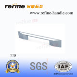 Nouveau Design Furniture Hardware Handle dans Zinc Alloy (Z-779)