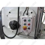Joelho-Tipo máquina de trituração/máquina de trituração universal (X6432)