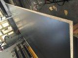 Лист доски частицы, цена Chipboard