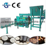 Hohes Efficiency und Low Consumption Piston Bio Briquette Making Machine