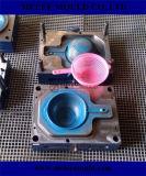 Кухня прессформ Kitchenwares рукопашного боя поставляет инструменты