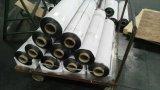 Высокой фольга графита углерода проводимости расширенная очищенностью