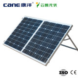 50-320W PV Solar Panel Solar Panels da vendere Con 25years Warranty