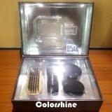 Contenitore di regalo di carta cosmetico dell'imballaggio di alta qualità con il cassetto di plastica