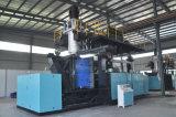 Máquina plástica del moldeo por insuflación de aire comprimido de la buena reputación con precio bajo