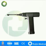 Seghe ad alta velocità elettriche chirurgiche approvate dello sterno degli utensili per il taglio di iso & del CE (RJ1810)