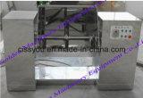 Máquina del mezclador de alimentos del polvo de la sal del acero inoxidable de la venta (WST)