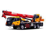 Stc200s guindaste montado caminhão de 20 toneladas para a venda
