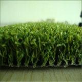 a grama artificial do futebol supremo de 50mm certificou por Labosport