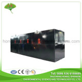 Hot Sale Waste Water Treatment Equipment