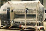 الصين آليّة [بلستيك فيلم] ورقة مقطع شقّ [رويندر] مع سكينة هوائيّة