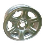 Qualitäts-nachgemachtes Aluminiumlegierung-Rad (5J*13)